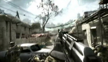 Warface-vid
