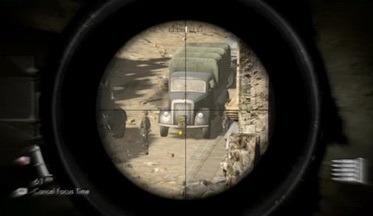 снайпер элит 2 игру скачать торрент - фото 10
