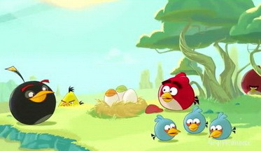 Angry-birds-space-vid