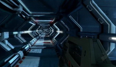 Aliens-colonial-marines-vid