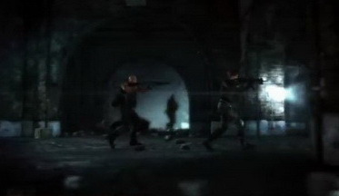 Resident-evil-operation-raccoon-city-vid