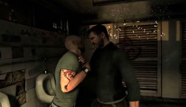 Tom-clancys-splinter-cell-conviction-11