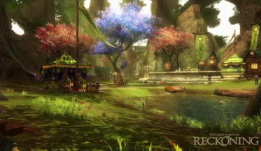 Kingdoms-of-amalur-reckoning-vid