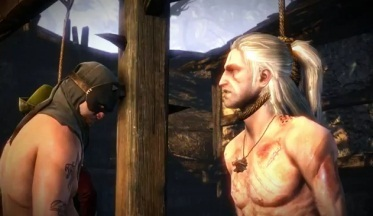 Witcher-2-img