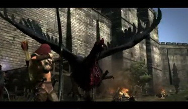 Dragons-dogma-vid