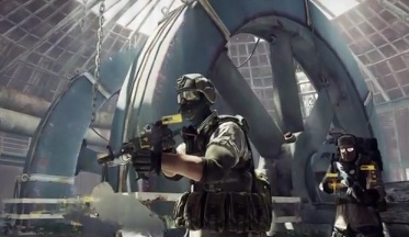 Ghost-recon-future-soldier-img