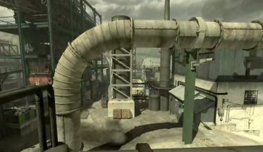 Call-of-duty-modern-warfare-3-foundation-img