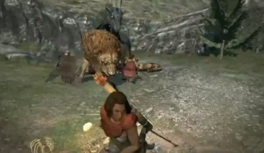 Dragons-dogma-img