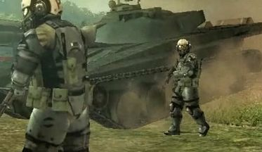 Metal-gear-solid-peace-walker-video