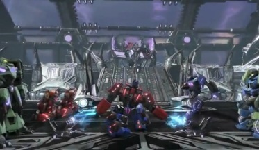 Transformers-fall-of-cybertron-img