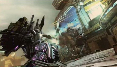 Transformers-fall-of-cybertron-vid