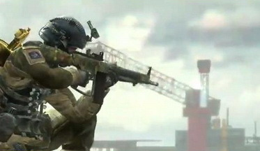 Modern-warfare-3-vid