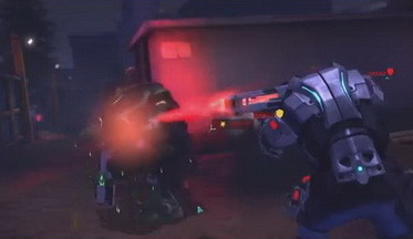 Xcom-enemy-unknown-vid-1