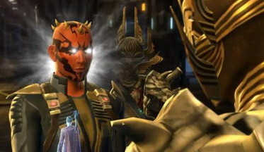Star-wars-the-old-republic-vid