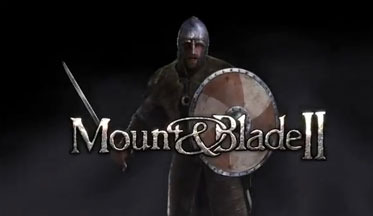 Mount-and-blade-2-bannerlord