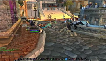 World-of-warcraft-vid