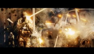 Medal-of-honor-warfighter-vid