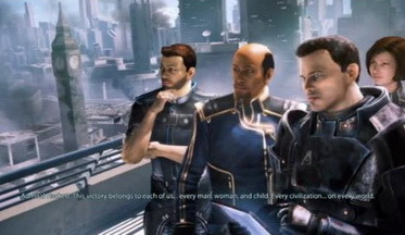Mass-effect-3-vid-2