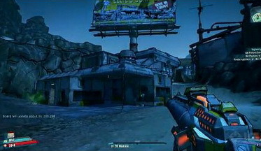 Borderlands-2-vid