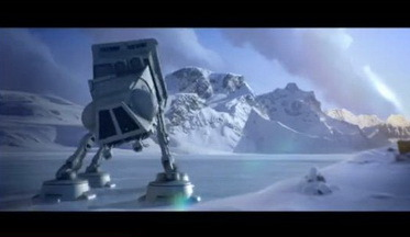 Angry-birds-star-wars-vid-1