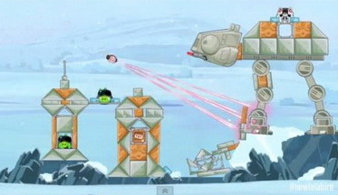 Angry-birds-star-wars-vid-2