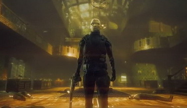 Hitman-absolution-vid