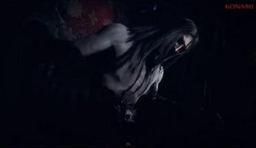 Castlevania-lords-of-shadow-2-vid
