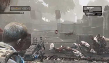 Gears-of-war-judgment-vid-3