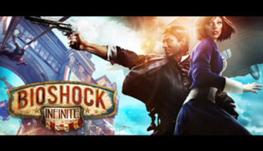 Bioshock-infinite-sound