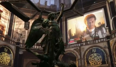 Remember-me-vid