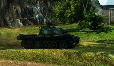 World-of-tanks-8-3