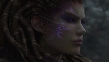 Starcraft-2-heart-of-the-swarm-vid