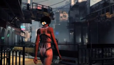 Remember-me-vid1