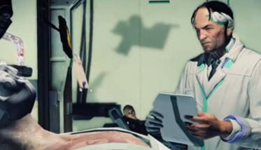 Remember-me-vid2