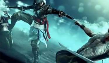 Assassins-creed-4-vid