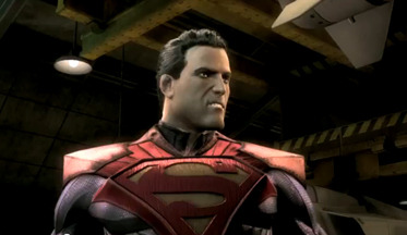 Injustice-gods-among-us-video-1