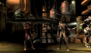 Injustice-gods-among-us-video-3