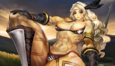Dragons-crown-vid