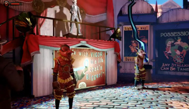 Bioshock-infinite-video