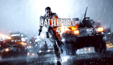 Battlefield-4-sound-vid