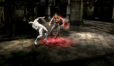 Injustice-gods-among-us-video