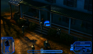Xcom-enemy-unknown-video-1