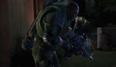 Xcom-enemy-unknown-video-3