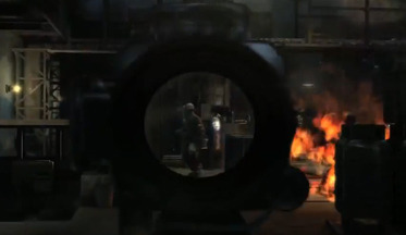 Metro-last-light-video-2