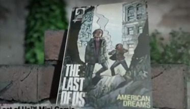 The-last-of-us-vid