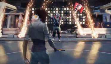 Remember-me-video-1