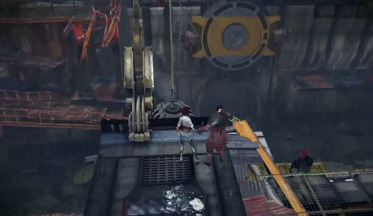 Remember-me-video-2