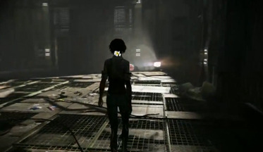Remember-me-video-3