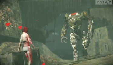 Remember-me-video-4