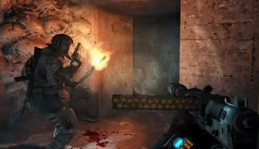 Metro-last-light-vid